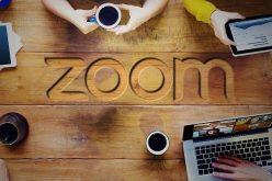 Công nghệ 24h: Zoom bị cấm ở Đài Loan vì bảo mật