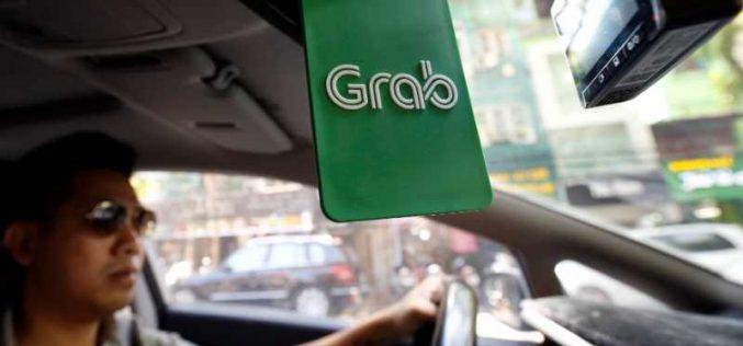 GrabProtect – giải pháp nhằm nâng cao tiêu chuẩn an toàn và vệ sinh