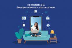 Sử dụng tiện ích online Bản Việt: Một cách để quản lý tài chính hiệu quả
