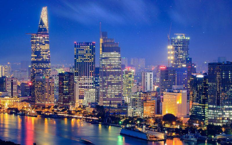 S&P khẳng định hệ số tín nhiệm quốc gia của Việt Nam