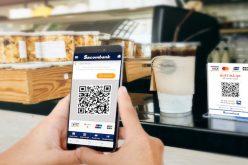 Sacombank muốn dẫn đầu về tối ưu hoá trải nghiệm của khách hàng