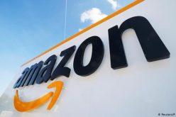 Amazon thông báo tuyển dụng 50.000 nhân viên thời vụ ở Ấn Độ