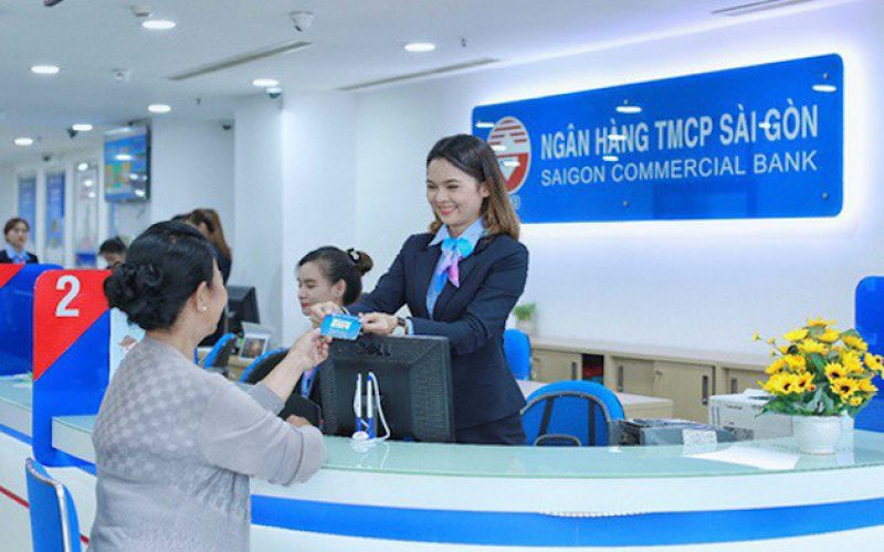 Ngân hàng Top 5 về tổng tài sản sẽ lên UPCoM năm nay, tăng vốn lên 20.232 tỷ đồng