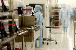 Nhà sản xuất chip Trung Quốc tìm cách giảm phụ thuộc vào công nghệ Mỹ