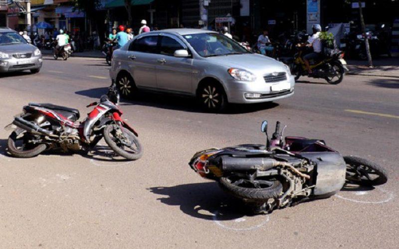 Mù mờ như số liệu bồi thường bảo hiểm trách nhiệm dân sự xe máy