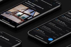 Edison Mail trên iOS dính lỗ hổng cho phép người lạ toàn quyền kiểm soát email