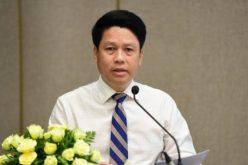Vụ trưởng Vụ Thanh toán NHNN: 'Không có chuyện sau một đêm có 60 triệu tài khoản Mobile Money'