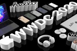 Apple ra mắt những gì tại WWDC20 vừa diễn ra?