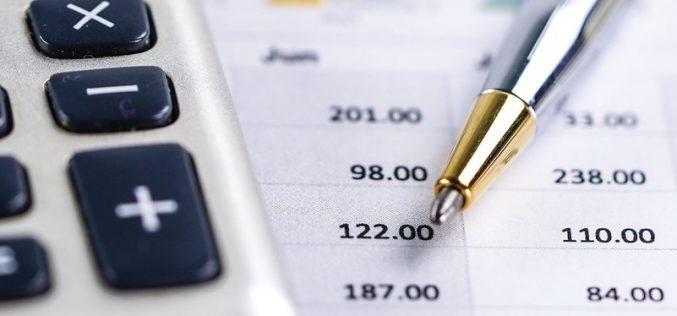 Nhiều doanh nghiệp bảo hiểm phi nhân thọ Top đầu trả cổ tức không quá 15%