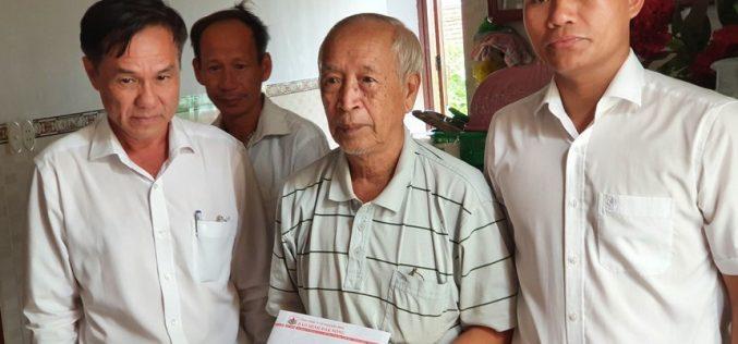 Bảo Minh khẩn trương phối hợp giải quyết hậu quả vụ tai nạn thảm khốc ở Đăk Nông