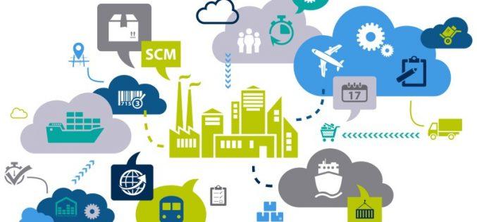 Hậu COVID-19: Chiến lược bền vững cho chuỗi cung ứng tương lai