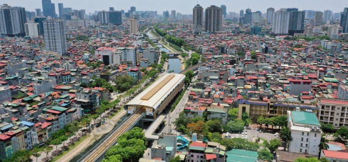 EVFTA là chìa khóa mở ra tiềm năng kinh tế lớn mạnh của Việt Nam