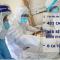 11 ca nhiễm Covid-19 mới tại Bệnh viện Đà Nẵng