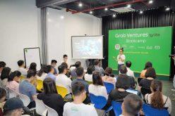 Grab chính thức khởi động chương trình Grab Ventures Ignite nhằm góp phần thúc đẩy hệ sinh thái khởi nghiệp Việt Nam