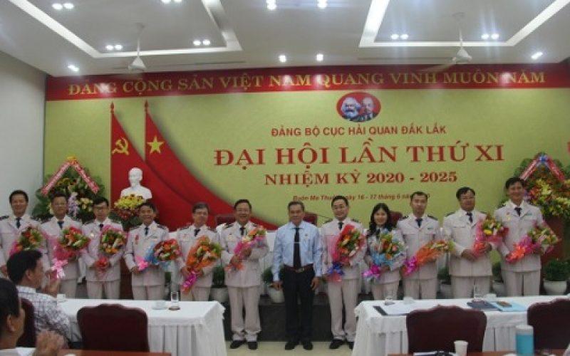 Hải quan Đắk Lắk: Quyết liệt nhiều giải pháp để thu ngân sách 730 tỷ đồng