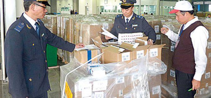 Tổng cục Hải quan: Chủ động cụ thể hóa các cam kết EVFTA