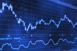 Trước giờ giao dịch 13/7: Thị trường sẽ có phản ứng nhất định với thông tin hỏa hoạn của HPG