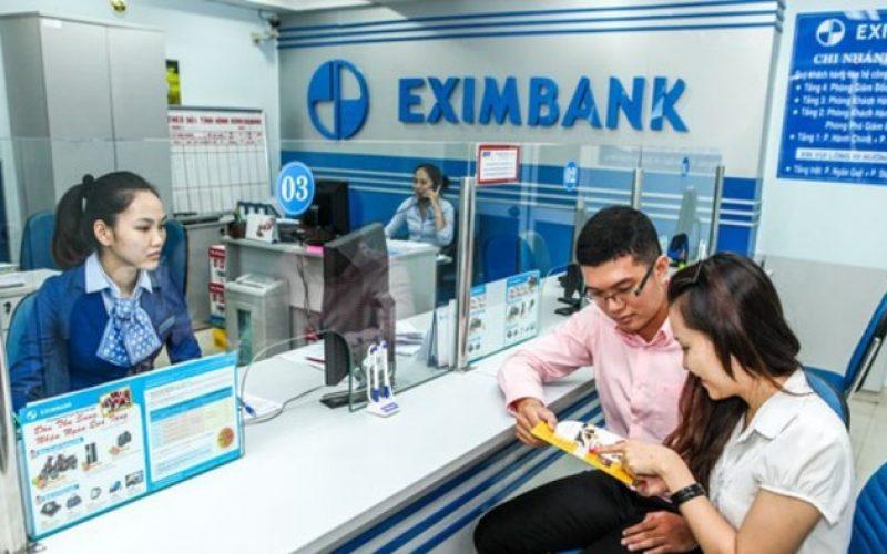 Bị tố vi phạm quyền cổ đông, Eximbank nói gì?