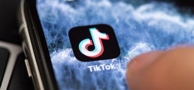 Một lời Tổng thống Trump nói, Microsoft hoãn mua TikTok Mỹ