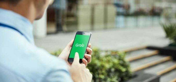 GrabMart tiên phong triển khai chương trình đảm bảo hàng tươi, hỗ trợ đổi hàng miễn phí