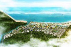 Chậm đầu tư, dự án khu du lịch sinh thái rộng 6,6ha ở Bình Thuận bị thu hồi