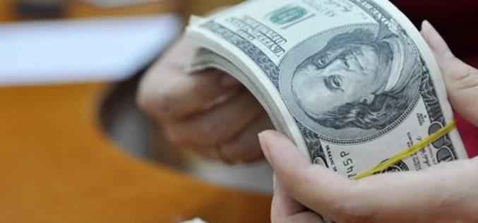 """Vì sao """"vênh"""" số liệu cập nhật về giải ngân vốn vay nước ngoài"""