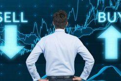 Nhà đầu tư chứng khoán sẽ được bán khống?