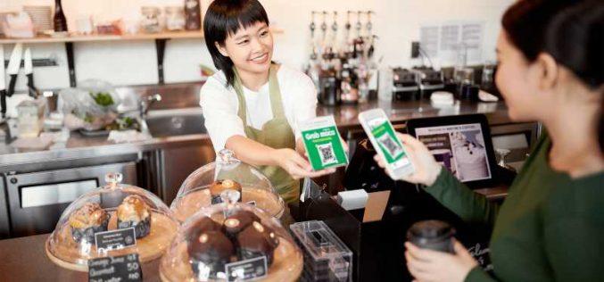 Nâng cao nhận thức về an toàn thực phẩm tại TP. Hồ Chí Minh