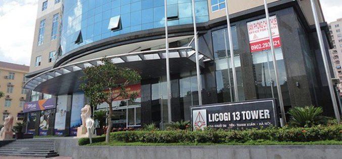 [Cổ phiếu nổi bật tuần] Nhà đầu tư săn lùng LIG, thị giá tăng gần 27%/tuần