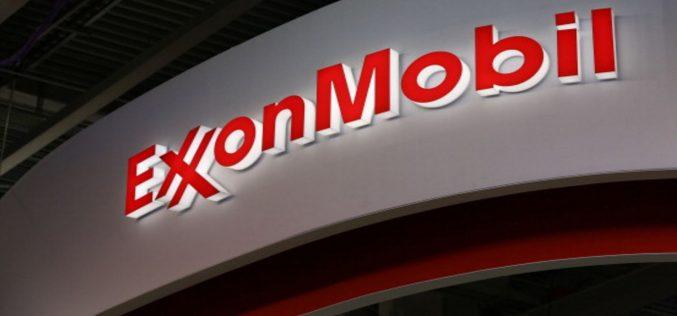 Chuyện đã xảy ra với Exxon Mobil từ đỉnh cao, công ty từng đắt giá nhất nước Mỹ