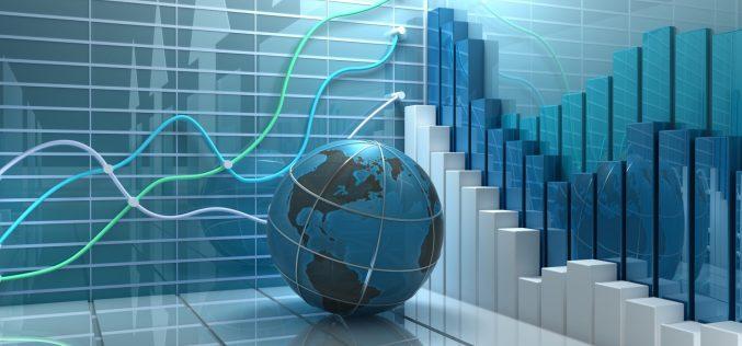 Trước giờ giao dịch 18/9: Kỳ vọng ETFs không làm khó thị trường