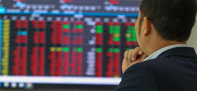 Nền kinh tế hậu COVID: Các xu hướng chính ngành dịch vụ tài chính