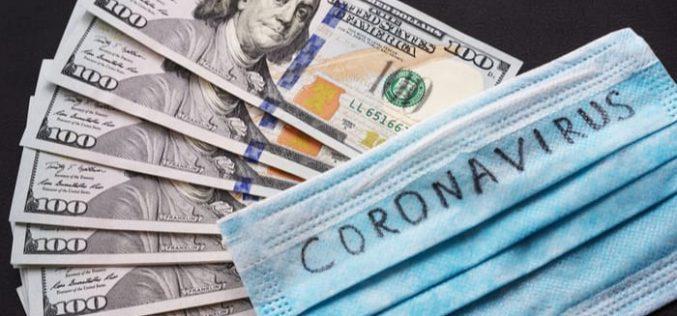 Chính sách tiền tệ thời đại dịch: Bất thường thành bình thường