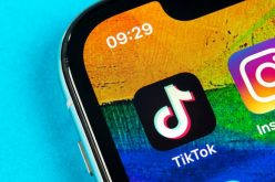 Bytedance dự định bán TikTok cho Mỹ nhưng không kèm thuật toán