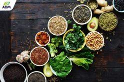 6 xu hướng tiêu dùng sẽ làm thay đổi ngành công nghiệp thực phẩm và đồ uống