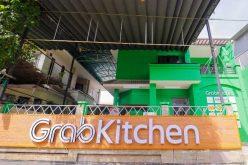 Grab mở rộng mạng lưới GrabKitchen
