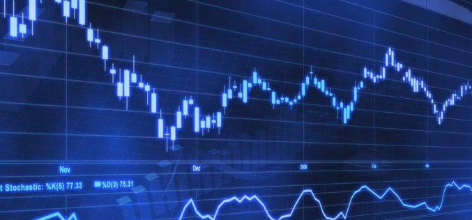 Trước giờ giao dịch 11/11: Cơ hội để xoay vị thế tìm kiếm lợi nhuận