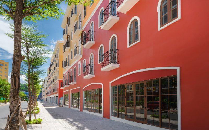 Sun Grand City New An Thoi – Khu đô thị tiên phong Nam Phú Quốc