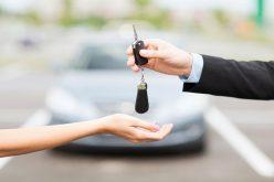 Ngân hàng trợ lực SME bằng gói vay ô tô ưu đãi