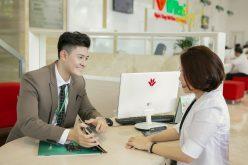 Ba điều hộ kinh doanh cần biết trước khi vay vốn ngân hàng