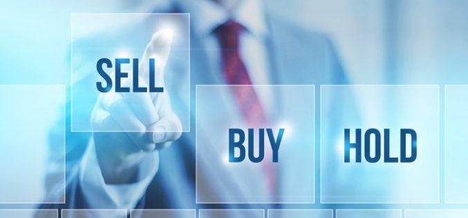 """[BizDEAL] Nhóm quỹ Dragon Capital liên tục """"chốt lời"""" các cổ phiếu tăng nóng"""