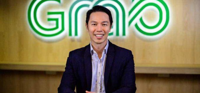 Grab Financial Group củng cố vị trí dẫn đầu, nhận hơn 300 triệu USD đầu tư cho vòng gọi vốn Series A