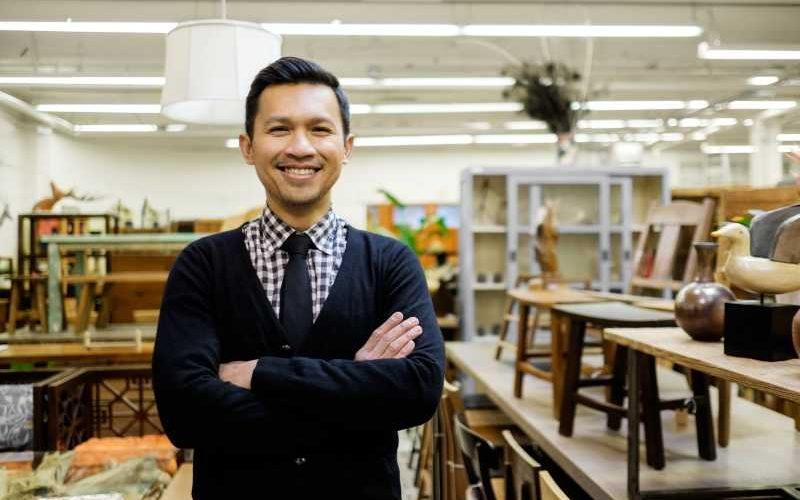 Nền kinh tế số của Việt Nam đón nhận những lợi ích hấp dẫn từ thẻ tín dụng doanh nghiệp