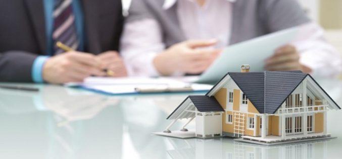 Đồng loạt giảm các loại lãi suất cho vay mua, thuê, xây dựng nhà ở xã hội