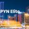Nhóm chứng khoán tăng nóng, PYN Elite Fund chốt lời 4 triệu cổ phiếu Chứng khoán BSC