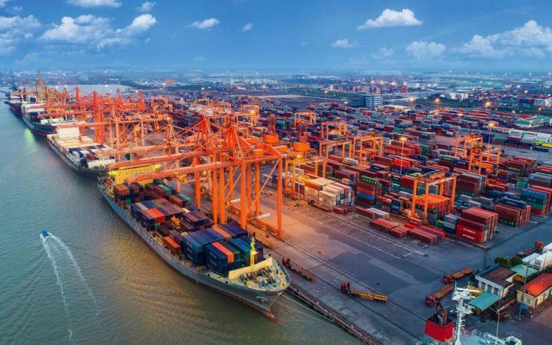 HSBC tin rằng Việt Nam sẽ hưởng lợi từ các hiệp định thương mại, dòng vốn FDI