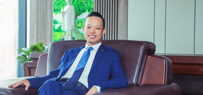 Từ nhiệm mọi chức vụ tại BB Group từ tháng 1/2021, ông Lê Hồng Phương giữ chức Chủ tịch Kienlongbank