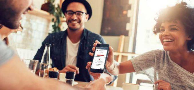 MoneyGram lần đầu triển khai dịch vụ chuyển tiền nhanh P2P đến người dùng Việt Nam thông qua Visa Direct