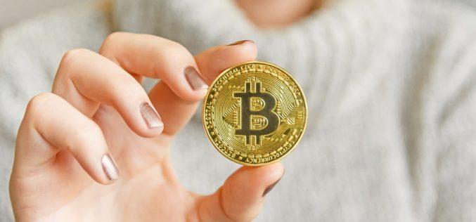 Vì sao hàng triệu người ám ảnh với Bitcoin bất chấp rủi ro?