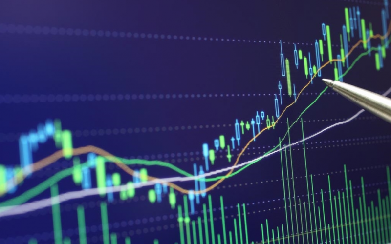 Chứng khoán 3/2: Nhiều nhóm ngành đã đồng thuận tăng mạnh, VN-Index tăng gần 36 điểm